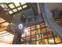Caterpillar MINIÎNCĂRCĂTOARE RIGIDE MULTIFUNCŢIONALE 226B3 equipment  photo 13