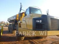 CATERPILLAR OFF HIGHWAY TRUCKS 740B4 equipment  photo 4