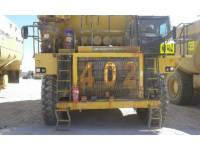 CATERPILLAR MINING OFF HIGHWAY TRUCK 777DLRC equipment  photo 3