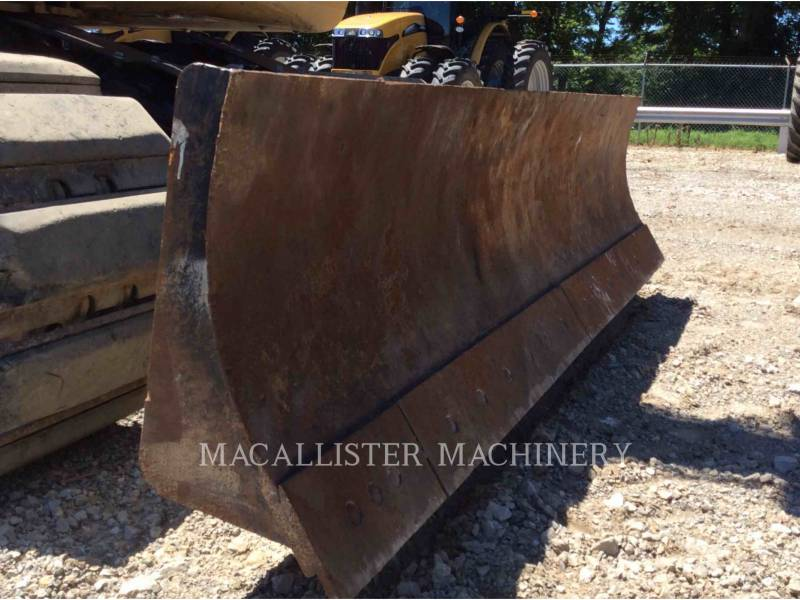 CATERPILLAR EXCAVADORAS DE CADENAS 311FLRR equipment  photo 22
