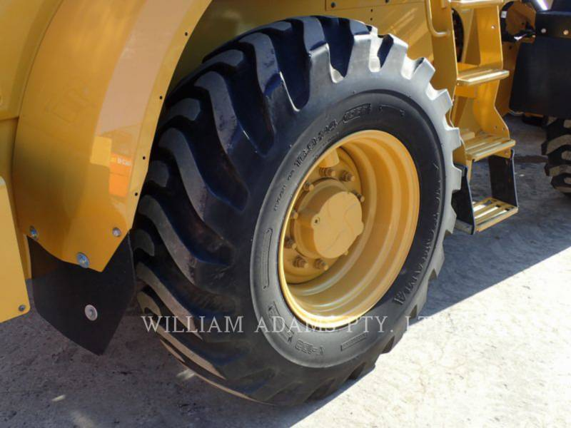 CATERPILLAR WHEEL LOADERS/INTEGRATED TOOLCARRIERS 910K equipment  photo 18