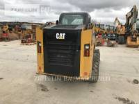 CATERPILLAR CHARGEURS COMPACTS RIGIDES 246 equipment  photo 6