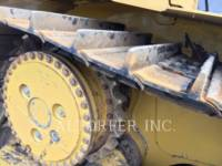 CATERPILLAR TRACK TYPE TRACTORS D6TXW equipment  photo 17
