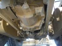 CATERPILLAR RÓWNIARKI SAMOBIEŻNE 140H equipment  photo 9