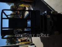 GENIE INDUSTRIES SOLLEVATORI A PANTOGRAFO GS2032 equipment  photo 9