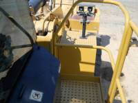 CATERPILLAR WHEEL LOADERS/INTEGRATED TOOLCARRIERS 988K equipment  photo 21