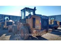 Caterpillar ÎNCĂRCĂTOARE PE ROŢI/PORTSCULE INTEGRATE 924H equipment  photo 4