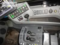 CATERPILLAR RADLADER/INDUSTRIE-RADLADER 988K equipment  photo 12