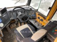 VOLVO CONSTRUCTION EQUIPMENT CAMIONES ARTICULADOS A30 equipment  photo 4