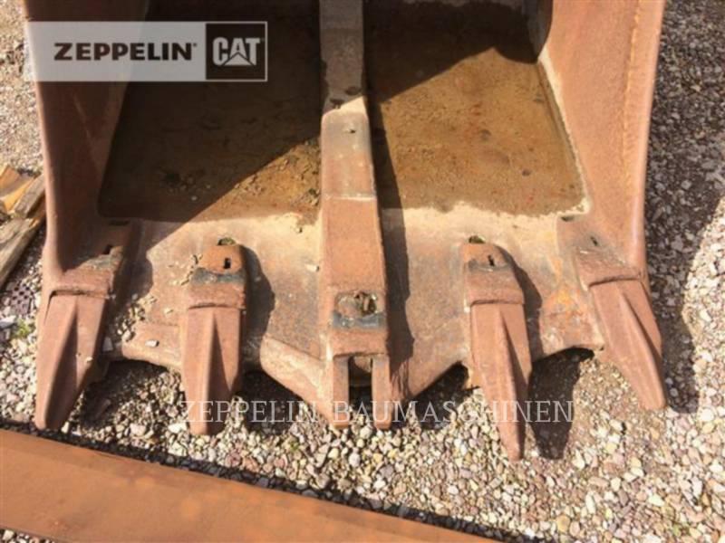 RESCHKE その他の機器 FTL 1600 CW55 equipment  photo 8