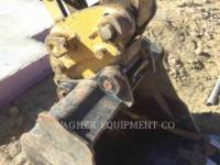CATERPILLAR PELLES SUR CHAINES 308DCR equipment  photo 7