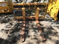 CAT WORK TOOLS (SERIALIZED) WT - GARFOS IT equipment  photo 2