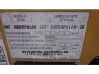CATERPILLAR LIFT TRUCKS 叉车 2P60004-GL equipment  photo 5