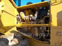 CATERPILLAR WHEEL DOZERS 815F II equipment  photo 9