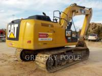 CATERPILLAR EXCAVADORAS DE CADENAS 336E H equipment  photo 10