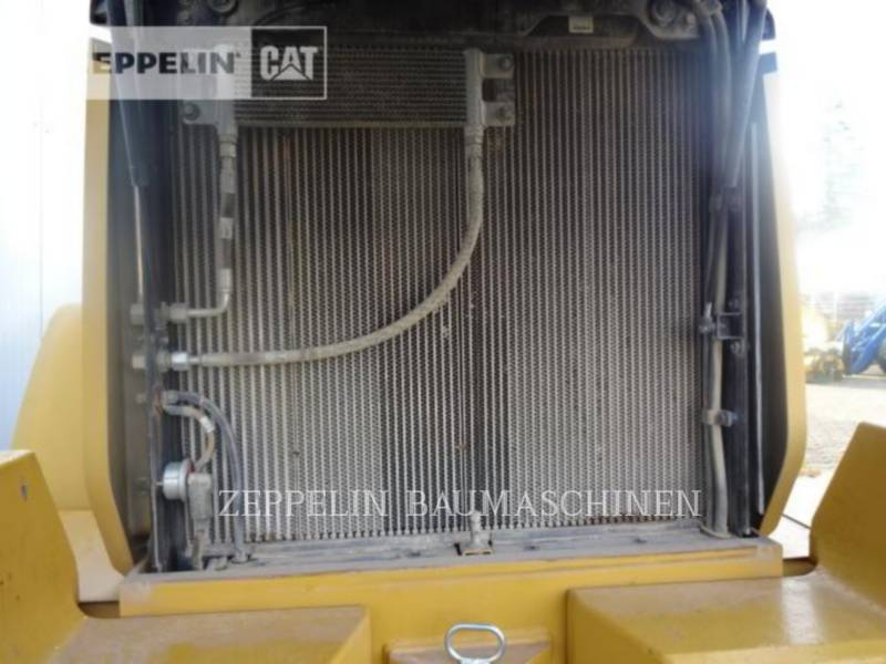 CATERPILLAR WHEEL LOADERS/INTEGRATED TOOLCARRIERS 938K equipment  photo 24