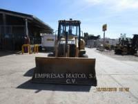 CATERPILLAR BACKHOE LOADERS 416F2STLRC equipment  photo 7