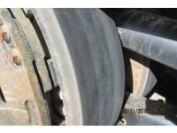 AGCO-CHALLENGER 農業用トラクタ MT855C equipment  photo 8