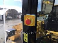 CATERPILLAR MINING WHEEL LOADER 966H equipment  photo 11