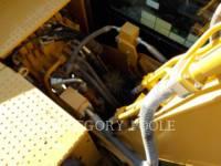 CATERPILLAR TRACK EXCAVATORS 312E L equipment  photo 16