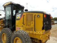 CATERPILLAR モータグレーダ 12M equipment  photo 7