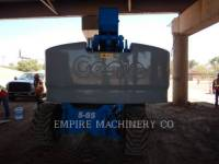 GENIE INDUSTRIES OTROS S-85 equipment  photo 7