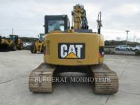 CATERPILLAR PELLES SUR CHAINES 314D equipment  photo 4