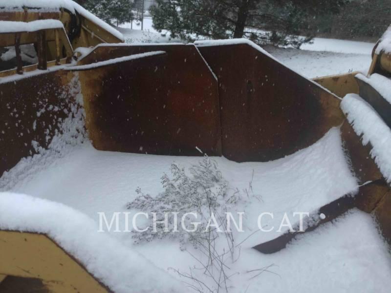 MISKIN SCRAPER WORKS MISCELLANEOUS / OTHER EQUIPMENT SPC-17 equipment  photo 16