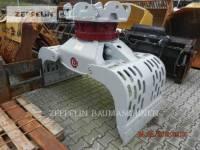 Equipment photo OTHER DRG19 CW40  GRIJPER 1