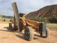 CASE MOTOR GRADERS 865 equipment  photo 6