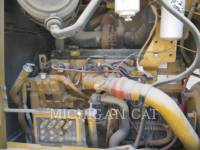 CATERPILLAR MOTONIVELADORAS 160M equipment  photo 14
