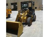 CATERPILLAR WHEEL LOADERS/INTEGRATED TOOLCARRIERS 903 C equipment  photo 1