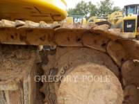 CATERPILLAR TRACK EXCAVATORS 328D LCR equipment  photo 22