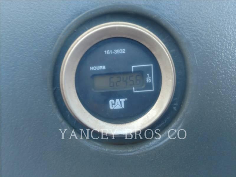CATERPILLAR バックホーローダ 420D IT4X equipment  photo 6