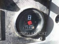 VOLVO CONSTRUCTION EQUIPMENT WHEEL LOADERS/INTEGRATED TOOLCARRIERS L120 equipment  photo 23
