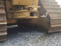 CATERPILLAR TRACTEURS SUR CHAINES D6N LGP equipment  photo 11
