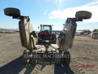 KUBOTA TRACTOR CORPORATION SONSTIGES M5091F equipment  photo 6