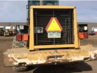 CATERPILLAR WHEEL LOADERS/INTEGRATED TOOLCARRIERS 938G II equipment  photo 3