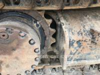 CATERPILLAR トラック油圧ショベル 315DL equipment  photo 8