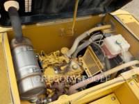 CATERPILLAR トラック油圧ショベル 316E L equipment  photo 17