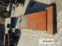 RESCH-KA-TEC GMBH MISCELLANEOUS / OTHER EQUIPMENT 130 equipment  photo 3