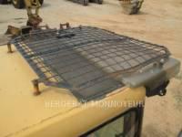 CATERPILLAR TRACK EXCAVATORS 312 equipment  photo 17