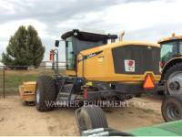 AGCO AG HAY EQUIPMENT WR9760/DH equipment  photo 3