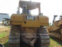 CATERPILLAR TRACTORES DE CADENAS D6R equipment  photo 7