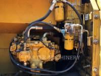 CATERPILLAR TRACK EXCAVATORS 320CL equipment  photo 11