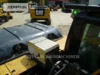 CATERPILLAR KETTEN-HYDRAULIKBAGGER 323DL equipment  photo 12