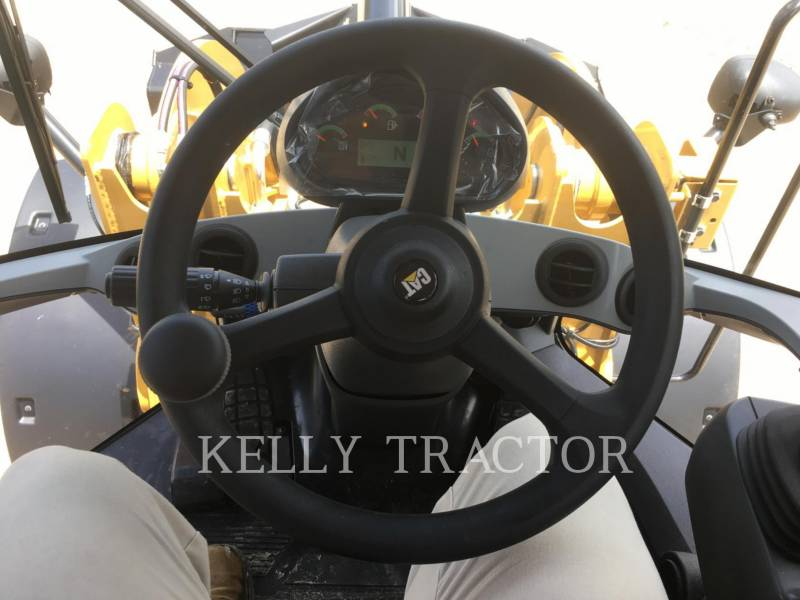CATERPILLAR WHEEL LOADERS/INTEGRATED TOOLCARRIERS 926M equipment  photo 21