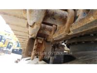 VOLVO TRACK EXCAVATORS EC210BNLC equipment  photo 3