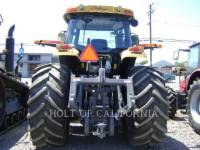 CHALLENGER TRACTEURS AGRICOLES MT645C    GR10516 equipment  photo 3