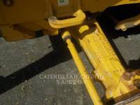 CATERPILLAR BACKHOE LOADERS 416EST equipment  photo 15